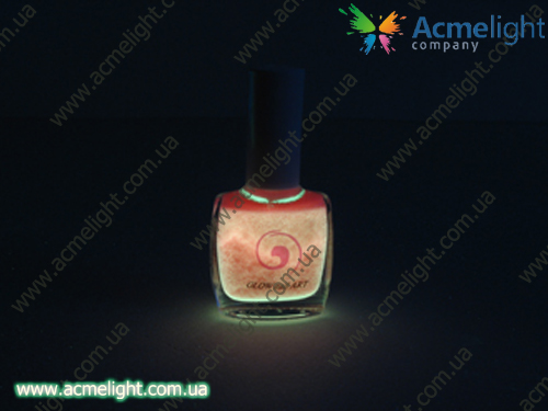glowing-polish-2